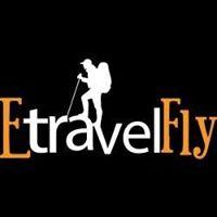Etravelfly